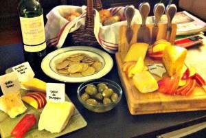 wine & cheese feb 28
