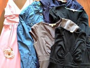 sum 14 dresses