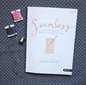 seamlesscover