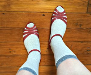 sandalswithsocks